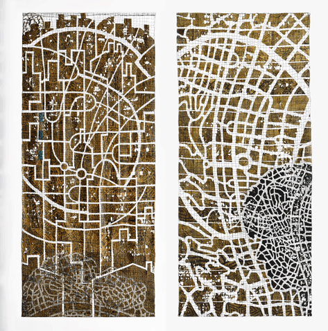 Sebastopol-Inner-Mapping-1st-prize.png