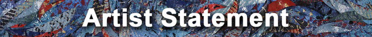 banner_artist_statement