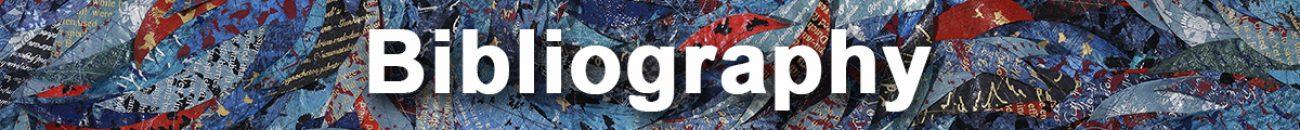 banner_bibliography