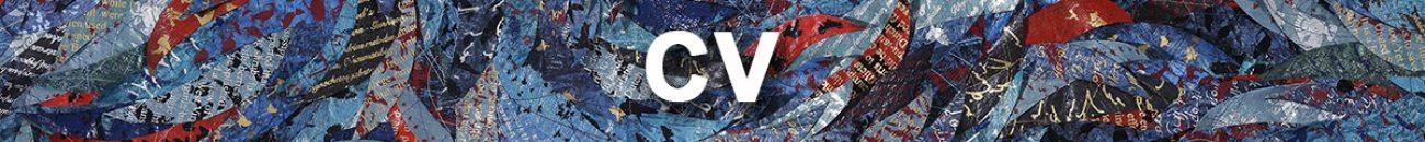 banner_cv